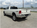 2018 Ram 2500 Crew Cab 4x4 Pickup #D15455 - photo 4