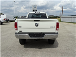 2018 Ram 2500 Crew Cab 4x4 Pickup #D15455 - photo 8