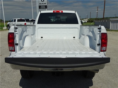 2018 Ram 3500 Crew Cab 4x4, Pickup #D15467 - photo 7