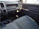 2018 Ram 3500 Crew Cab 4x4 Pickup #D15467 - photo 10