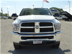 2018 Ram 3500 Crew Cab 4x4, Pickup #D15467 - photo 4