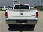 2018 Ram 3500 Crew Cab 4x4, Pickup #D15467 - photo 2