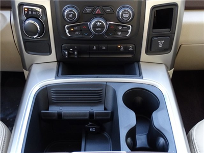 2018 Ram 1500 Crew Cab, Pickup #D15541 - photo 14
