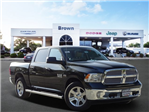 2018 Ram 1500 Crew Cab, Pickup #D15541 - photo 1