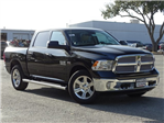 2018 Ram 1500 Crew Cab, Pickup #D15541 - photo 3