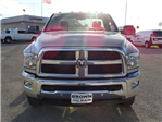 2018 Ram 3500 Regular Cab DRW 4x4, Cab Chassis #D15576 - photo 4