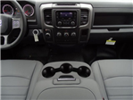2018 Ram 1500 Quad Cab, Pickup #D15609 - photo 11