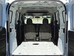 2018 ProMaster City FWD,  Empty Cargo Van #D15612 - photo 1
