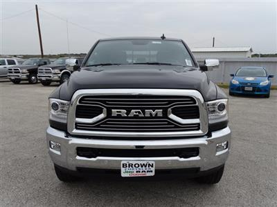 2018 Ram 2500 Crew Cab 4x4,  Pickup #D15626 - photo 8