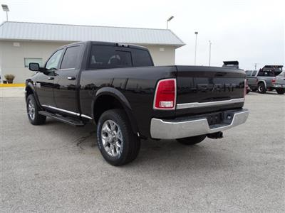 2018 Ram 2500 Crew Cab 4x4,  Pickup #D15626 - photo 6