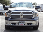 2018 Ram 1500 Crew Cab, Pickup #D15637 - photo 4