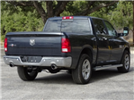 2018 Ram 1500 Crew Cab, Pickup #D15637 - photo 2