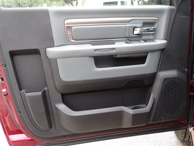 2018 Ram 1500 Regular Cab 4x2,  Pickup #D15641 - photo 13