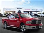 2018 Ram 1500 Crew Cab 4x2,  Pickup #D15644 - photo 1