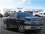 2017 Ram 1500 Crew Cab 4x4, Pickup #D15660 - photo 1