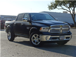2017 Ram 1500 Crew Cab 4x4, Pickup #D15660 - photo 3