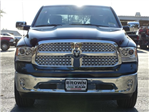 2017 Ram 1500 Crew Cab 4x4, Pickup #D15660 - photo 4