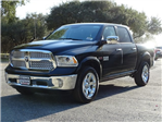 2017 Ram 1500 Crew Cab 4x4, Pickup #D15660 - photo 5