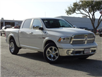 2017 Ram 1500 Crew Cab 4x4, Pickup #D15661 - photo 3