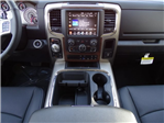 2017 Ram 1500 Crew Cab 4x4, Pickup #D15661 - photo 11