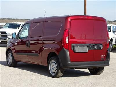 2018 ProMaster City FWD,  Empty Cargo Van #D15678 - photo 5