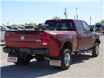 2018 Ram 3500 Crew Cab DRW 4x4, Pickup #D15710 - photo 1