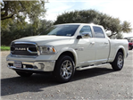 2018 Ram 1500 Crew Cab, Pickup #D15717 - photo 5