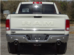 2018 Ram 1500 Crew Cab, Pickup #D15717 - photo 8