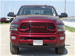 2018 Ram 2500 Crew Cab 4x4,  Pickup #D15724 - photo 3