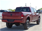 2018 Ram 2500 Crew Cab 4x4,  Pickup #D15724 - photo 2