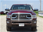 2018 Ram 2500 Crew Cab 4x4,  Pickup #D15763 - photo 4