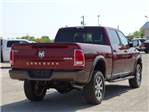 2018 Ram 2500 Crew Cab 4x4,  Pickup #D15763 - photo 2