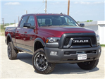 2018 Ram 2500 Crew Cab 4x4, Pickup #D15765 - photo 3