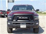 2018 Ram 2500 Crew Cab 4x4, Pickup #D15765 - photo 4