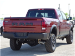 2018 Ram 2500 Crew Cab 4x4, Pickup #D15765 - photo 2