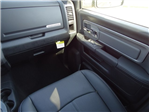 2018 Ram 2500 Crew Cab 4x4, Pickup #D15765 - photo 12