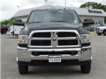 2018 Ram 3500 Crew Cab DRW 4x4, Pickup #D15773 - photo 4