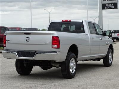 2018 Ram 2500 Crew Cab 4x4,  Pickup #D15781 - photo 2