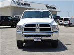 2018 Ram 2500 Crew Cab 4x4, Pickup #D15809 - photo 4