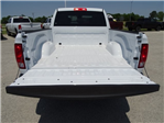 2018 Ram 2500 Crew Cab 4x4, Pickup #D15809 - photo 15