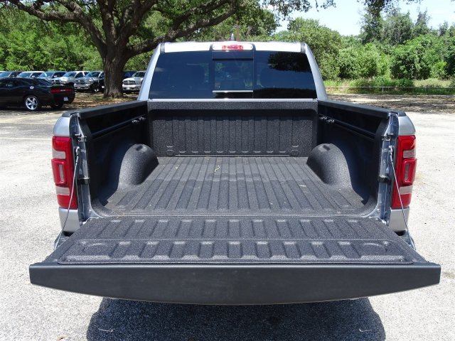 2019 Ram 1500 Crew Cab 4x2,  Pickup #D15835 - photo 13