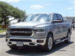 2019 Ram 1500 Crew Cab, Pickup #D15835 - photo 4