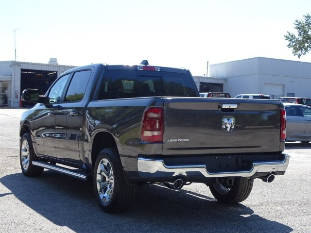 2019 Ram 1500 Crew Cab 4x2,  Pickup #D15840 - photo 18