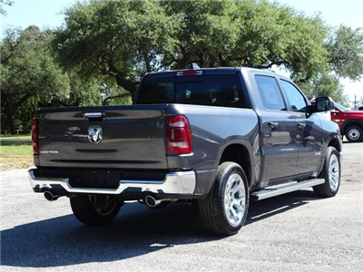 2019 Ram 1500 Crew Cab 4x2,  Pickup #D15840 - photo 2