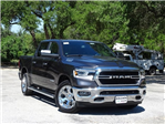 2019 Ram 1500 Crew Cab 4x2,  Pickup #D15840 - photo 8