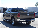 2019 Ram 1500 Crew Cab 4x2,  Pickup #D15840 - photo 6