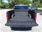 2019 Ram 1500 Crew Cab 4x2,  Pickup #D15840 - photo 15