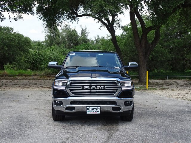2019 Ram 1500 Crew Cab 4x2,  Pickup #D15844 - photo 7