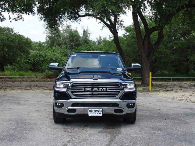 2019 Ram 1500 Crew Cab 4x2,  Pickup #D15844 - photo 7