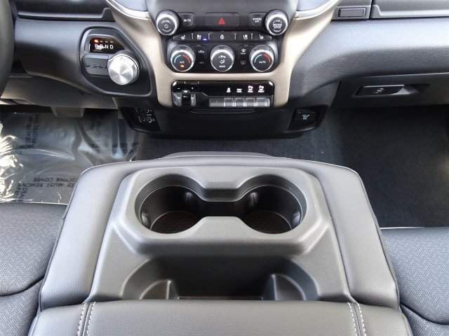 2019 Ram 1500 Crew Cab 4x2,  Pickup #D15844 - photo 11